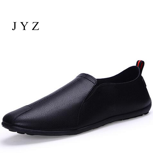 2018 New Fashion Mens Slip On Shoes Flats Soft  Loafers Summer Shoes Lady bb0032