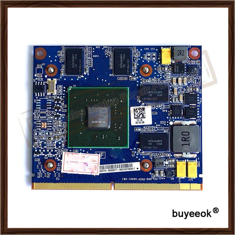 все цены на  Original G230 N10P-GE-A3 Video Card For HP 600-1068 1088 594506-001 REV:M17 1GB Grpahic Display Card Working Well Grade AAA+  онлайн