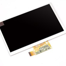 100% Original LCD For Samsung Galaxy Tab 3 T110 T111 LCD Display Screen Free shipping