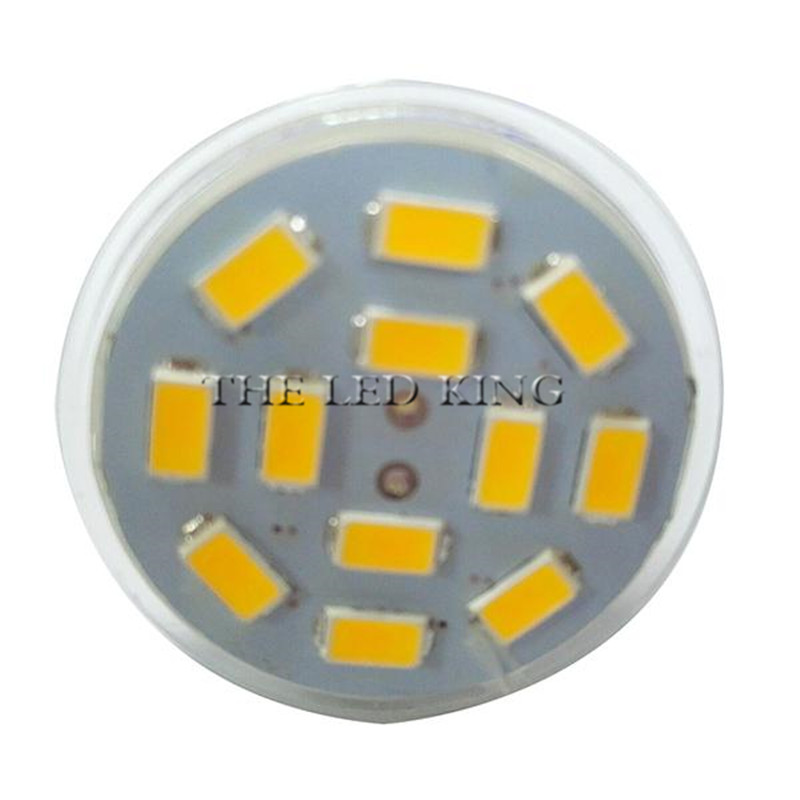 dsha-hot-sale-6w-gu4(mr11)-led-spotlight-mr11-12-smd-5730-570-lm-dc-12v-white (3)