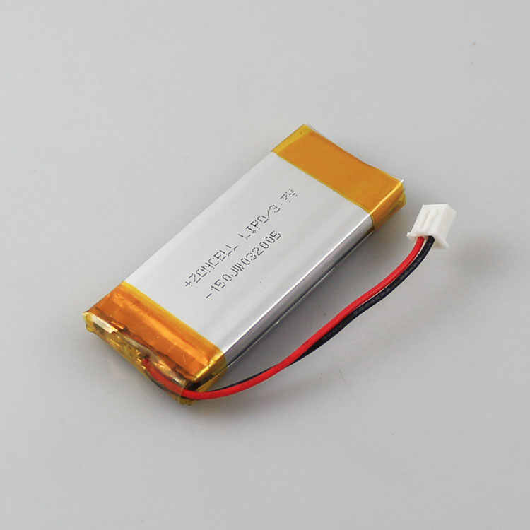 3,7 v li-po li-ion литиевые батареи полимерная батарея 3 7 v ионные батарейки литий-ионная батарея для 1000 мАч 7,4 V 402764 402765
