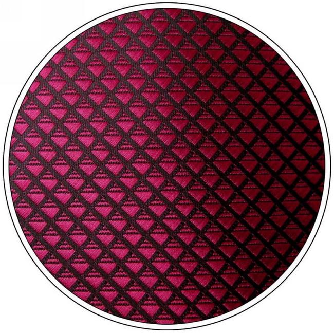 HTB12Yc NpXXXXbJXXXXq6xXFXXXk - Burgundy Casual Style Handkerchief