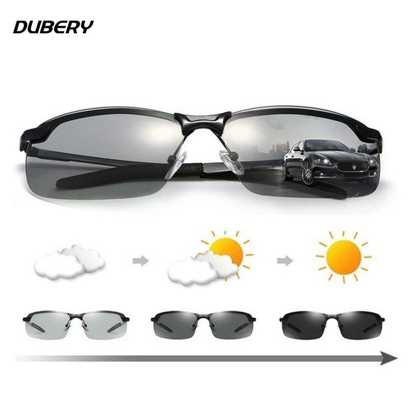 2018 Aluminum Polarized Sunglasses Men Sport Outdoor Sunglasses for Men Eyewear Accessory Driving Sun Glasses Women gafas de sol