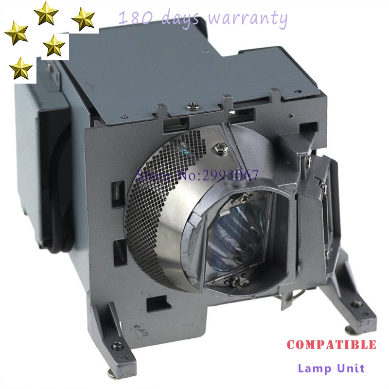 High Quality SP.72109GC01 / BL-FU365A Projector Lamp with housing For Optoma EH515 EH515T W515 W515T WU515 WU515T X515 brand new sp 72109gc01 bl fu365a projector lamp with housing for optoma eh515 eh515t w515 w151t w515u w515t x515 projectors