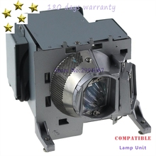 High Quality SP.72109GC01 / BL-FU365A Projector Lamp with housing For Optoma EH515  EH515T W515  W515T WU515 WU515T X515 bl fu190e original projector lamp with housing for optoma hd25e hd131xe and hd131xw