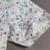 LANGMENG 2016 Nova Camisa Dos Homens Casuais Moda Verão Slim Fit Floral Impressão Vestido de Manga Curta Camisa masculina Casual Camisas dos homens