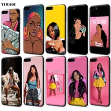 san francisco 88dfb ed28b Buy case doll and get free shipping on AliExpress.com