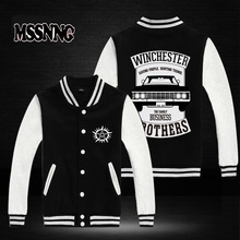 8a5ac829ceb Buy varsity jacket designs and get free shipping on AliExpress.com