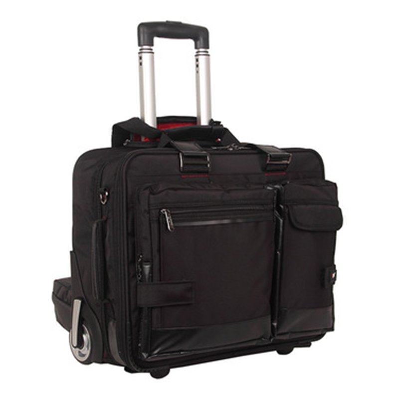 Travel suitcase with wheels Rolling Luggage Spinner trolley case 18 inch boarding laptop bags Woman carry-on luggage travel bagsTravel suitcase with wheels Rolling Luggage Spinner trolley case 18 inch boarding laptop bags Woman carry-on luggage travel bags