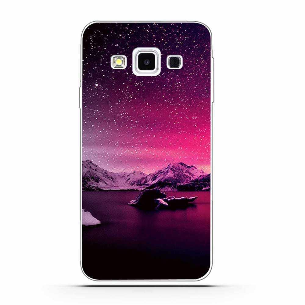 samsung galaxy a3 case 2015