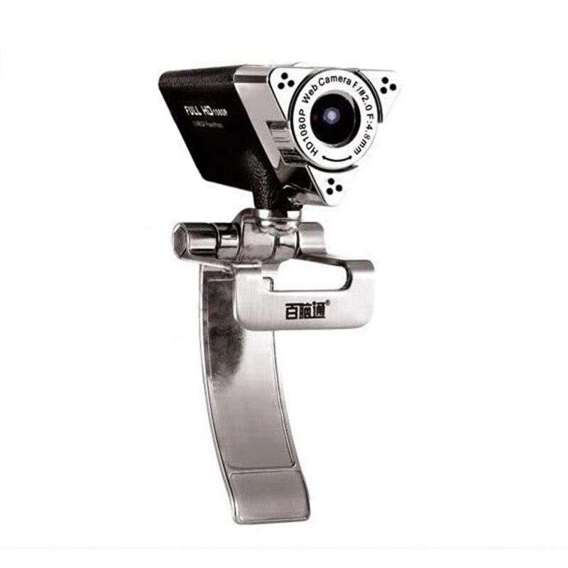 Free hot webcams jamin live chat