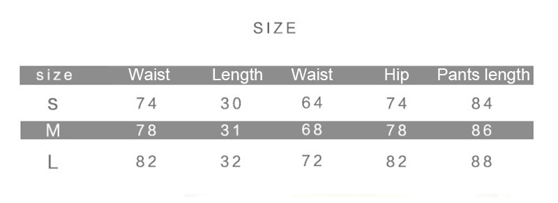 Women Yoga Sets Quick Dry Tracksuit Running Sports Suit Female Fitness Bra Elastic Workout Leggings Gym Clothing 2 Pieces Set (2)