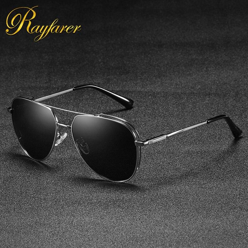 Women Polarized Mirror Sunglasses Eyewear 2pcs A LotUV400 Gray Black Gold Green Blue RFT201930N
