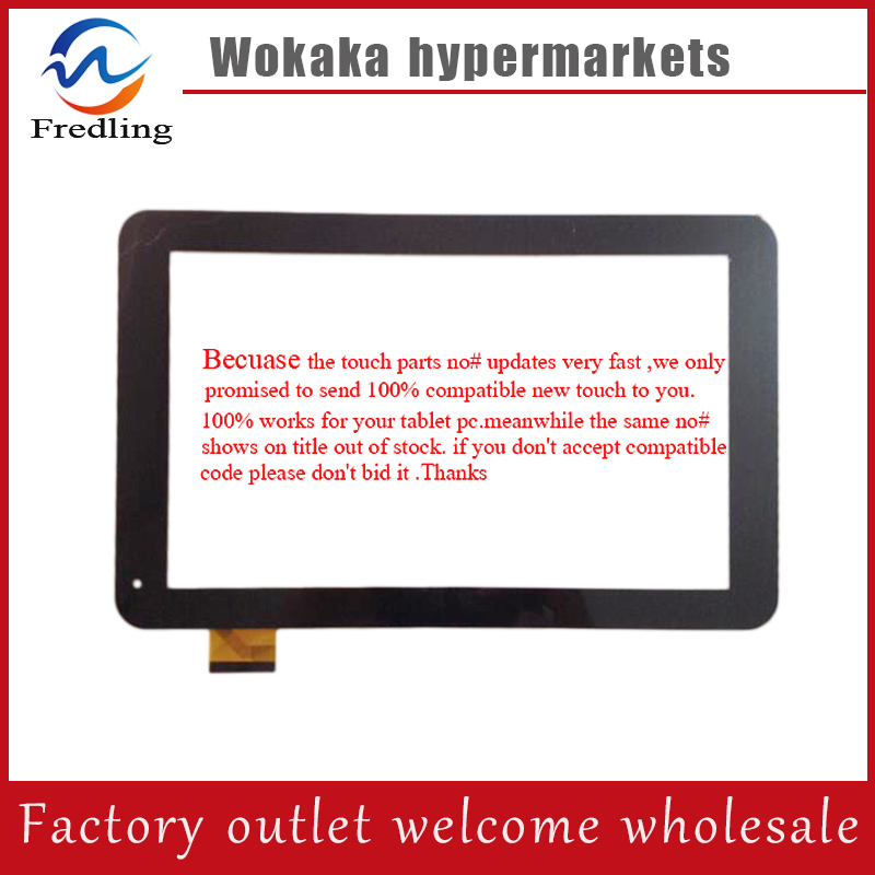 9 Original New zj Tablet PC Touch Screen For DEXP Ursus 9EV mini 3G Digitizer Glass Touch Panel Touch new dexp ursus 8ev mini 3g touch screen dexp ursus 8ev mini 3g digitizer glass sensor free shipping