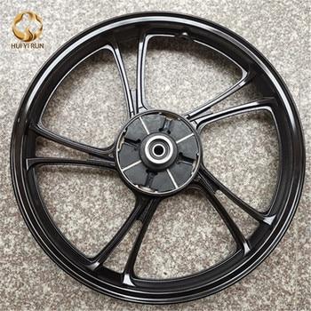motorcycle  wheel Disc brake for Aluminum Rear Wheels Rim