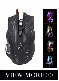 Gaming-Mouse_09