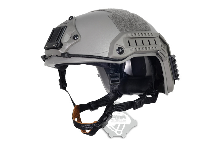 NEW maritime Tactical FMA Helmet ABS FG For FMA Paintball Free Shipping fma maritime helmet multicam black tb1084