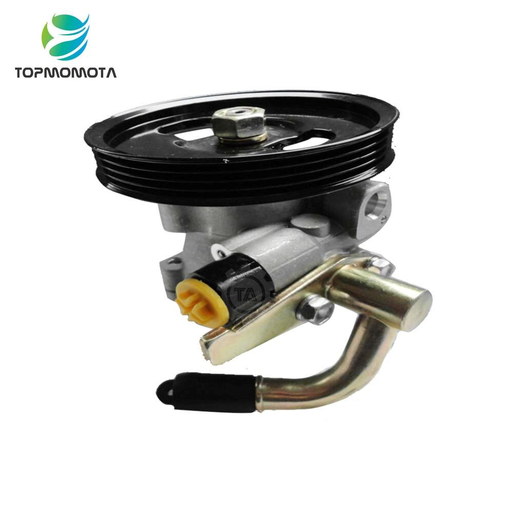 brand new power steering pump repair kit assembly used for hyun-dai 57100-4F100 57100-4A050brand new power steering pump repair kit assembly used for hyun-dai 57100-4F100 57100-4A050