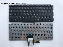 цена на JP Japanese Laptop Keyboard for HP PAVILION 10-E Black Without Frame Win8 New Notebook Keyboard JP Layout