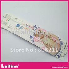 new style fancy bra straps for women