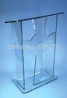 https://ae01.alicdn.com/kf/HTB12YiFKFXXXXc6XVXXq6xXFXXX0/Free-Shiping-Cheap-Custom-Clear-floor-standing-Acrylic-Lectern-acrylic-podium-acrylic-pulpit.jpg