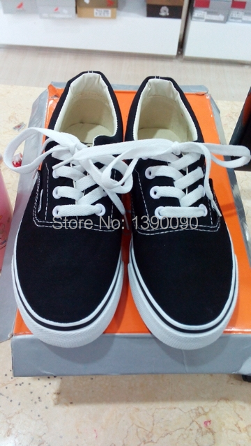 All size 35-45 Hot 2015 new star fashion unisex low men women for women brand canvas for men and casual Shoes canvas shoes