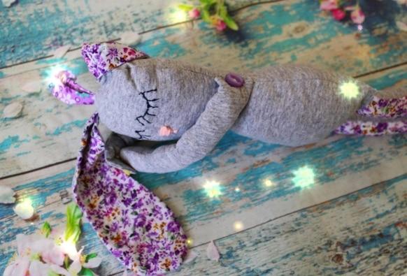 Λουλούδια Laeacco Ξύλινα Πλαίσια Baby - Κάμερα και φωτογραφία - Φωτογραφία 5