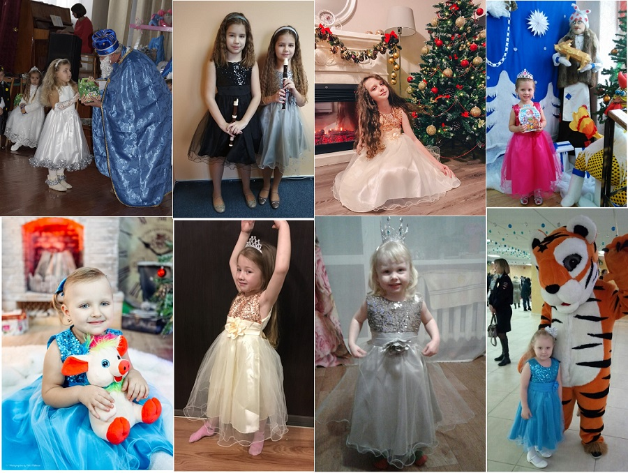 HTB12YiwbsrrK1RjSspaq6AREXXa9 1-14 yrs teenagers Girls Dress Wedding Party Princess Christmas Dresse for girl Party Costume Kids Cotton Party girls Clothing