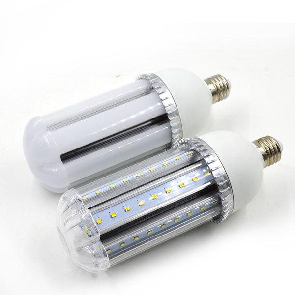 12V/24VDC SMD 2835 12w 15w 20w 24w 360 beam angle bulb lamp aluminum alloy screw bulb light 100lm / watt стремянка сорокин 24 20 15 20 2м