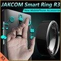 Jakcom R3 Inteligente Anillo Nuevo Producto De Piezas de Telecomunicaciones Como Clip para el Cinturón de Radio Aoyue Punta De Hierro Conector sma Conector Rf adaptador