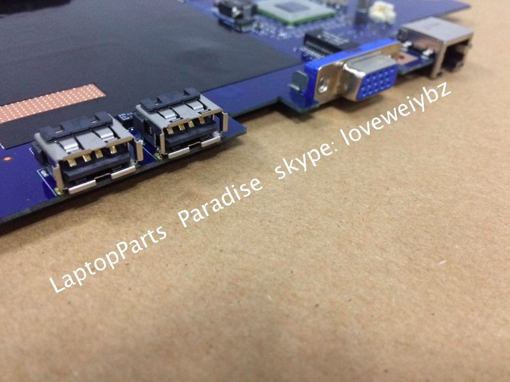 g555 port motherboard 4