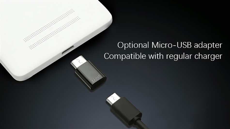 samsung micro usb converter 1