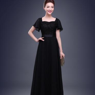 Popular Full Figure Bridesmaid Dresses-Buy Cheap Full ...