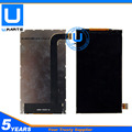 Perfect 4.0 inches Digitizer Repair Part For Fly IQ456 ERA Life 2 IQ 456 LCD Screen Display Panel 1PC/Lot