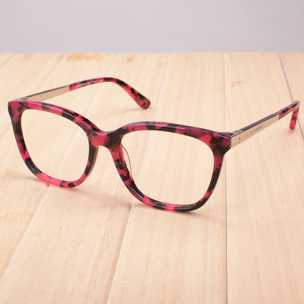New 2014 Fashion optical eyeglasses spectacle frame men ...