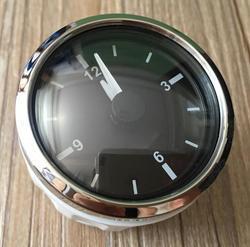 1pc clock gauges clock meters 12v 24v time gauges time meters suitable for auto boat motor.jpg 250x250