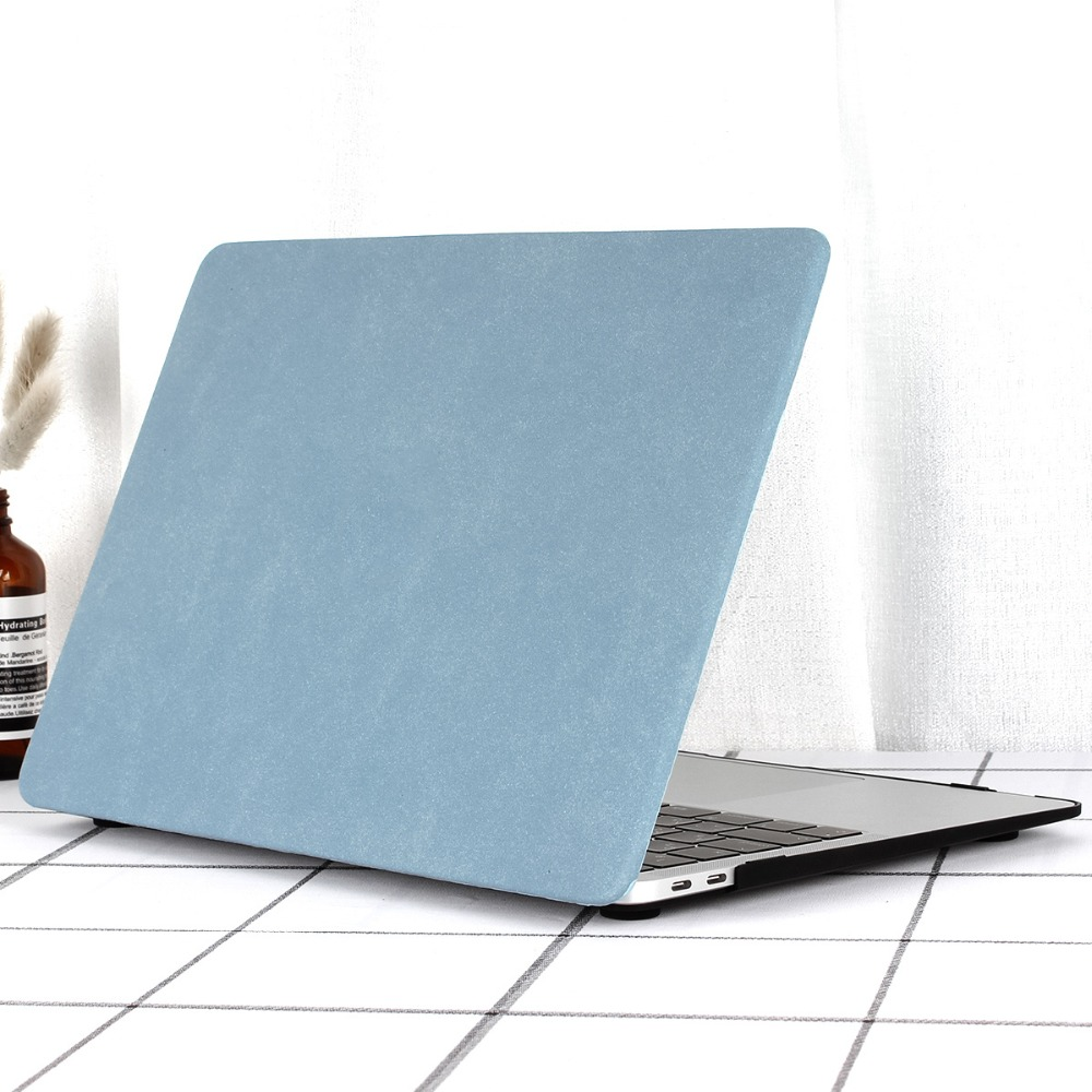 Leather Batianda Case for MacBook 68