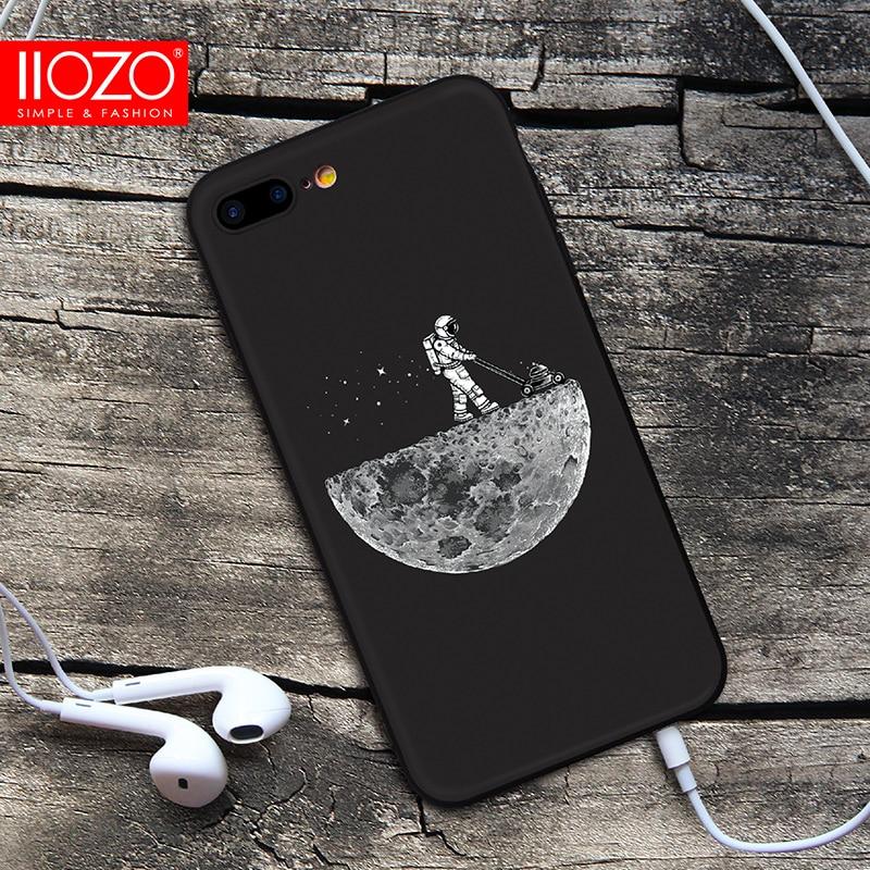 iphone 8 cases men