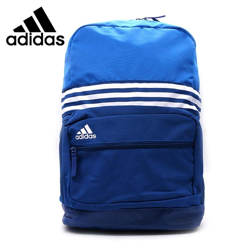 cheap adidas bags 5978d77f5704b