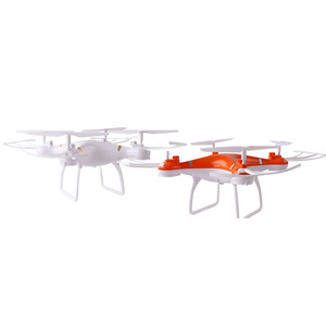 Image 3 - RC Flugzeuge Fernbedienung Spielzeug 3,7 V 3800 mAh spielzeug kinder 3D rollover Rot, weiß USB lade einfach bedienung Drone ultra schnelle