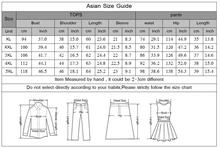 2018 Women Summer Casual Cotton Linen V-neck short sleeve tops + shorts two piece set Female Office Suit Set Women's Costumes