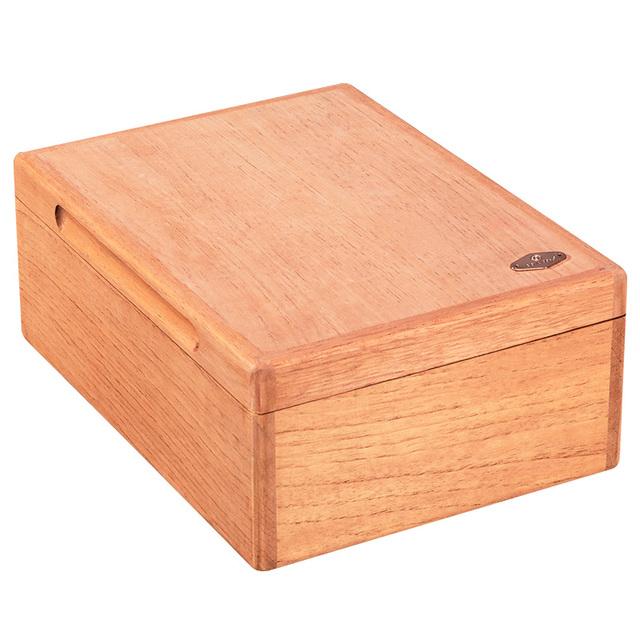 Cigar humidor Solanum dragon cigar moisture box