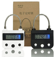 popular timer lock buy cheap timer lock lots from china timer lock