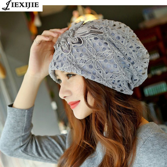 00411524667 autumn winter Multi-function Set head caps Thin face cap Knitted cap  Imitation of cashmere