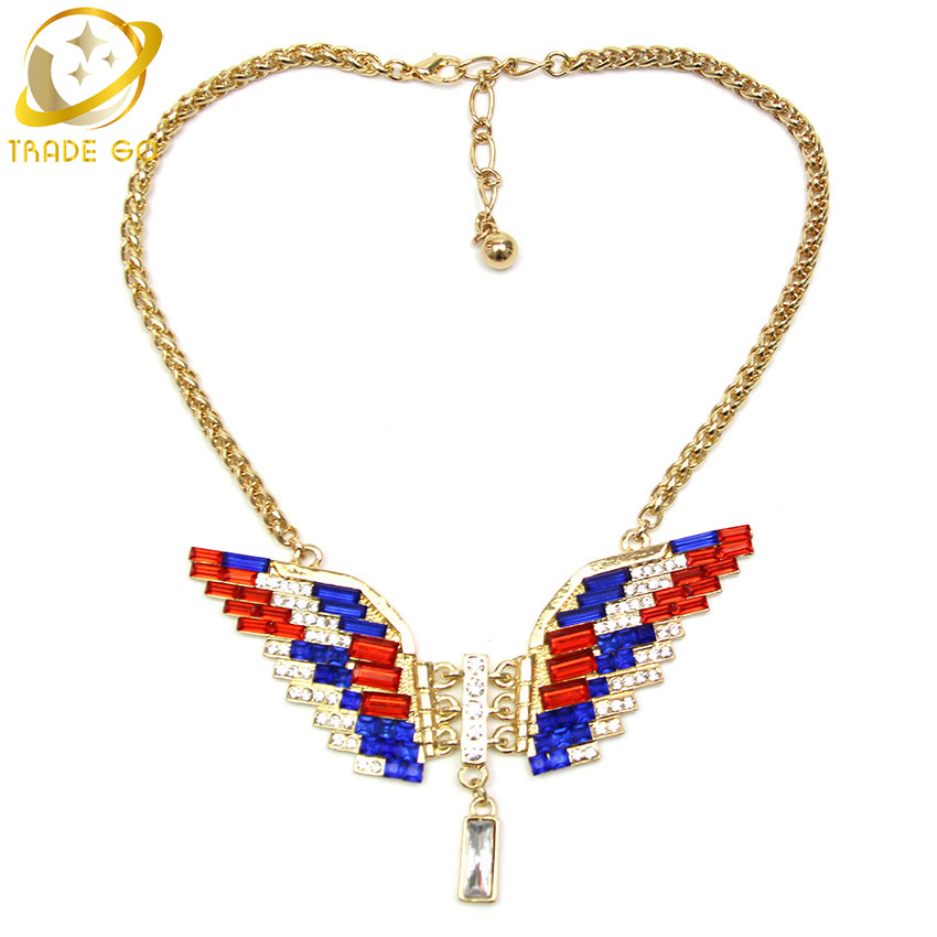 aliexpress buy unique butterfly fashion