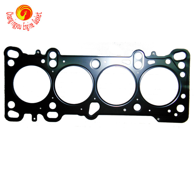 For KIA RIO A5D B5 16V Cylinder Head Gasket Automotive Spare Parts Engine Parts Metal Engine_640x640 2010 kia rio engine cylinder diagram wiring diagram