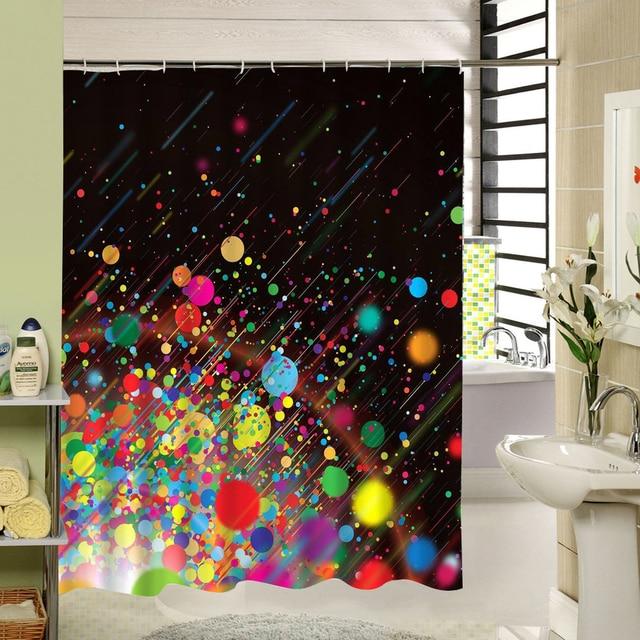badezimmer fenster vorhang fenster gardine bad funvit wohnzimmer mit klavier einrichten fenster. Black Bedroom Furniture Sets. Home Design Ideas