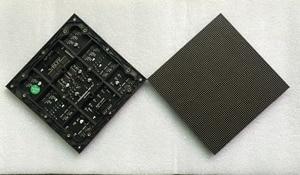 Image 3 - Best verkopende producten gratis verzending alibaba led matrix module p2.5 rgb full color, fabriek prijs rgb matrix led 64x64 p2.5 p1