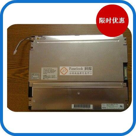 NEC 10.4 inch NL6448BC33-54/59/46/64