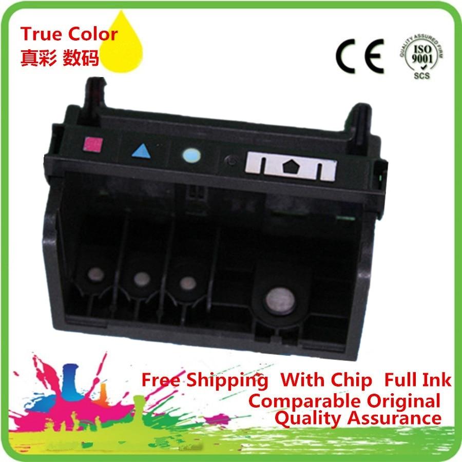 CN643A CD868-30001 Printhead Print head Remanufactured For HP 920 XL OfficeJet 6000 6500 6500A 7000 7500 7500A PhotoSmart B010 hp920 printhead for hp officejet 6000 6500 6500a 7000 7500a printer head for hp 920 with testing paper
